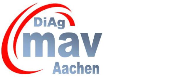 Mav Freiburg